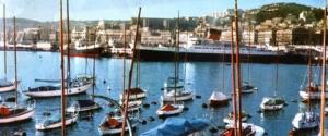 Mémoires d'Alger